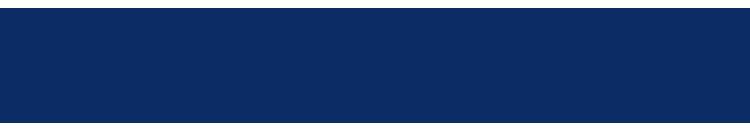 Autoagentur Wilp – Marc Wilp Emsdetten Logo